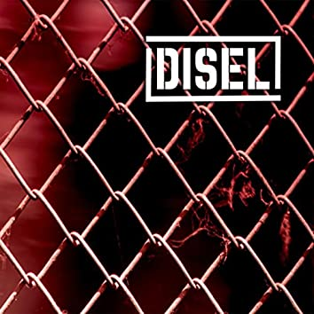 Disel EP