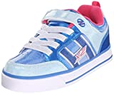 Heelys unisex-child Bolt Plus X2 Sneaker, Ice...