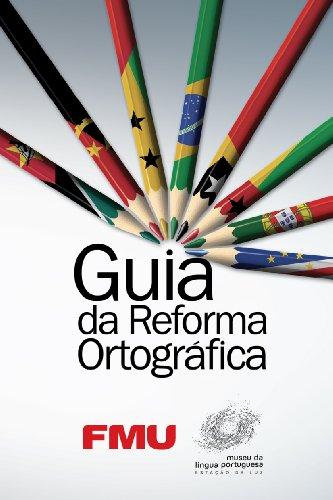 Guia da Reforma Ortográfica