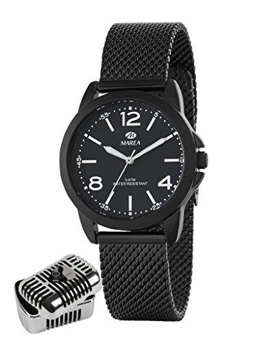 Reloj Marea Mujer B41222/3 Colección Manuel Carrasco