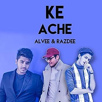 Ke Ache