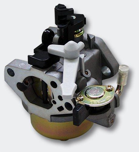Pompe damor/çage Primer 3,75/CV et 4/CV Classic et Sprint Compatible avec 3,5/CV Remplace les pompes /à carburant 694394/494408 pour carburateur 795477 Lot de 5/pompes carburateur Houri