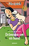 Drömmen om en hund (Elsa & Julia)