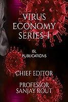 Virus Economy (Series-I)