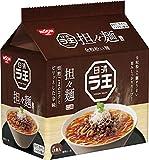 ラ王 担々麺 95g ×30食 製品画像