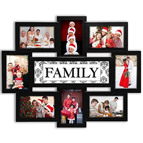 fotos familiares - 4