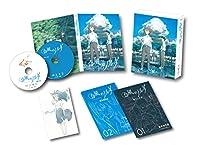 台風のノルダ Blu-ray豪華版
