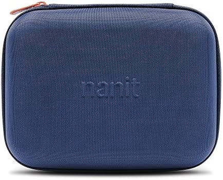 Nanit Monitor Travel Case Protective Hard Shell Carrying Case product image