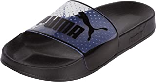 Women's Leadcat Jelly Slide Sandal