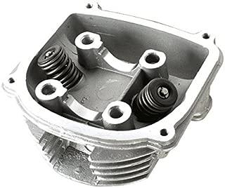 Lextek 180cc Top End Big Bore Cylinder Kit GY6 152QMI