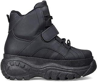 d02f1566b62 Amazon.es: BOSANOVA - Botas / Zapatos para mujer: Zapatos y complementos