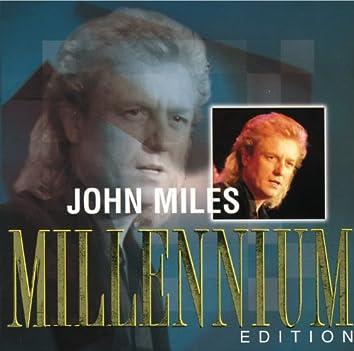 Millennium Edition
