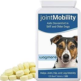 wagmore jointMobility Parent ASIN