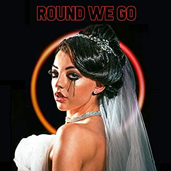 Round We Go (Thomas Graham Remix)