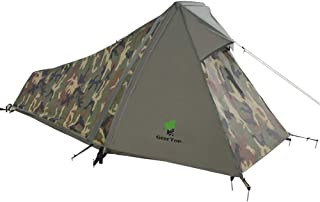 Best army camo tent Reviews
