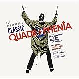 Pete Townshend's Classic Quadrophenia [Vinilo]