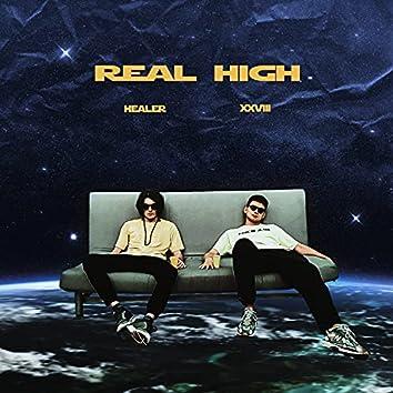Real High