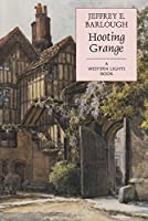 Hooting Grange 0978763475 Book Cover