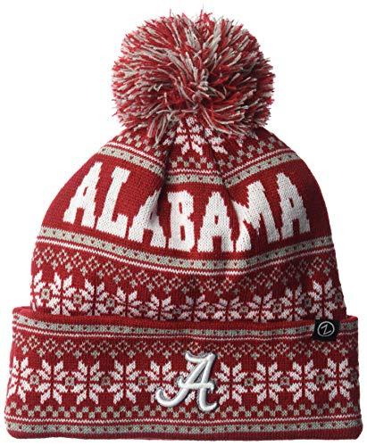 NCAA Zephyr Alabama Crimson