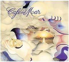 Vol. 4-Cafe Del Mar Dreams