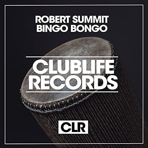 Robert Summit