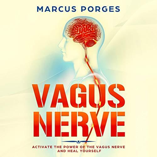 Vagus Nerve Titelbild