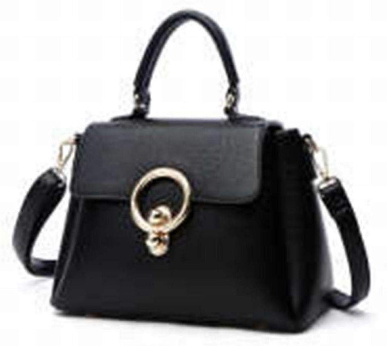 GZ Designer-Handtaschen Cross Body Body Body Schultertasche Frauen Damen Damen Tragetaschen Handtaschen Schultertasche B07L24J8HG  Überlegene Qualität 6cf26f