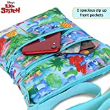 Immagine 1 disney lilo e stitch accessori