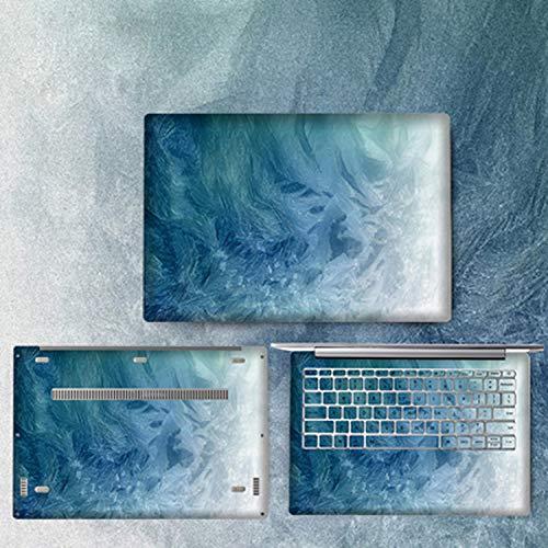 Funda para ordenador portátil Xiaomi Mi Notebook Air 12.5 13.3 PVC Vinilo Skin Cover Case para Xiaomi Pro 15.6 Pulgadas Capa para-para xiaomi Notebook-para Xiaomi pro 15.6