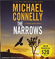 The Narrows (A Harry Bosch Novel, 10)