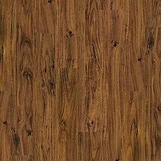 COREtec One Alice Springs Acacia 50LVP801 WPC Vinyl Flooring -Sample
