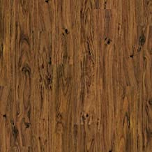 COREtec One Alice Springs Acacia 50LVP801 WPC Vinyl Flooring -Sample
