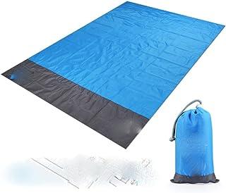 Backpackingtält utomhus camping sovsäck tält utomhusmatta lätt enkelperson tält för camping