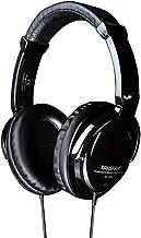 TAKSTAR Monitor Headphone HIFI Stereo Dynamic Audio Mixing DJ Studio Closed Headworn Headset for Recording Monitoring Guit...