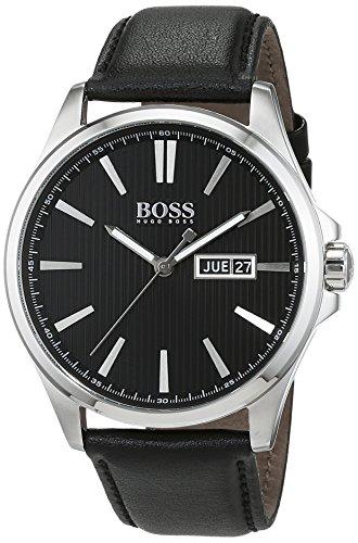 Hugo Boss Herren-Armbanduhr 1513464