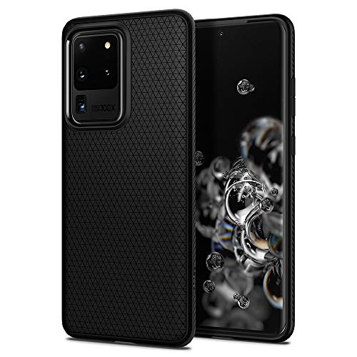 Spigen Liquid Air S20 Ultra