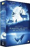 Jacques Perrin : Himalaya, l'enfance d'un chef + Le Peuple migrateur + Océans + Le...