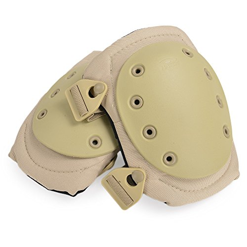 Hatch Centurion Knee Pads
