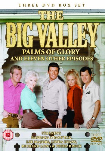 Palms Of Glory And 11 Eleven Other Episodes