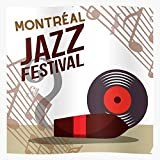Festival Jazz Fest International 2019 Tickets Montreal De Concerts Concert Home Decor Wall Art Print Poster !