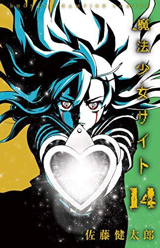 魔法少女サイト(14) (少年チャンピオン・コミックス) - 佐藤健太郎