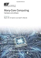 Many-Core Computing: Hardware and software Front Cover