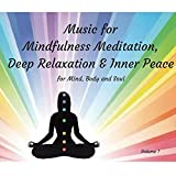 Music for Mindfulness, Relaxatio...