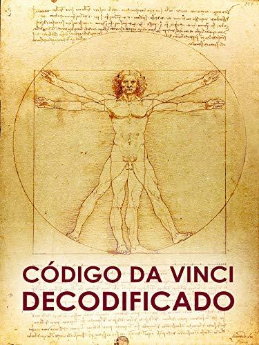 Código Da Vinci Decodificado