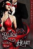 Black Heart (Dark Romance)