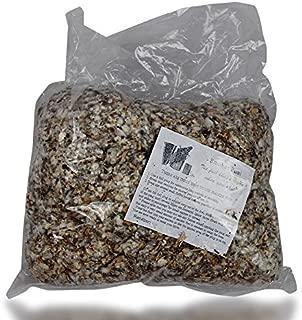 Quality Smoker Bee Hive Fuel 1 Lb BAG