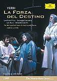 Verdi - La Forza del Destino / Leontyne Price, Giuseppe Giacomini, Leo Nucci