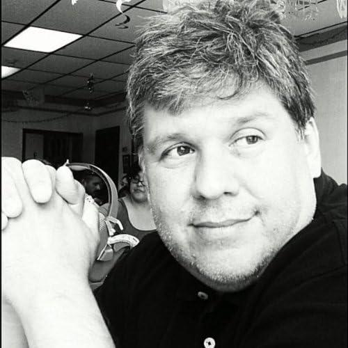 Arthur Elizondo
