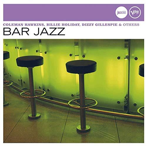 Jazz Club - Bar Jazz / Various