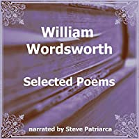 William Wordsworth: Selected Poems